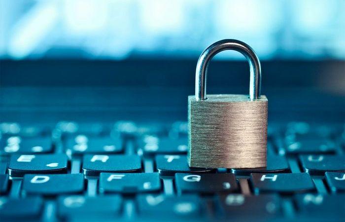 Советы, как защитить свой аккаунт и не стать жертвой хакеров