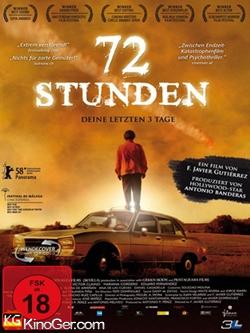 72 Stunden - Deine Letzten 3 Tage (2008)