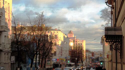 http://img-fotki.yandex.ru/get/9803/130932895.8/0_cc039_518bd701_L.jpg