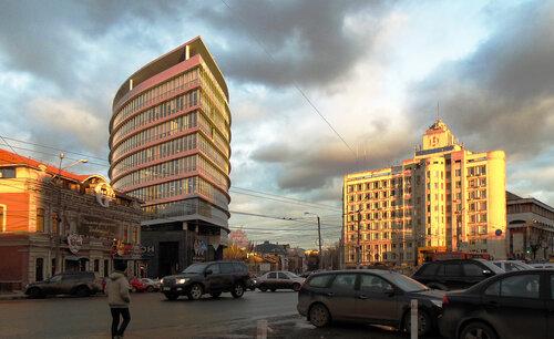 http://img-fotki.yandex.ru/get/9803/130932895.8/0_cc03d_fd2b2e7a_L.jpg