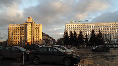 http://img-fotki.yandex.ru/get/9803/130932895.8/0_cc03e_8b21bcaa_L.jpg
