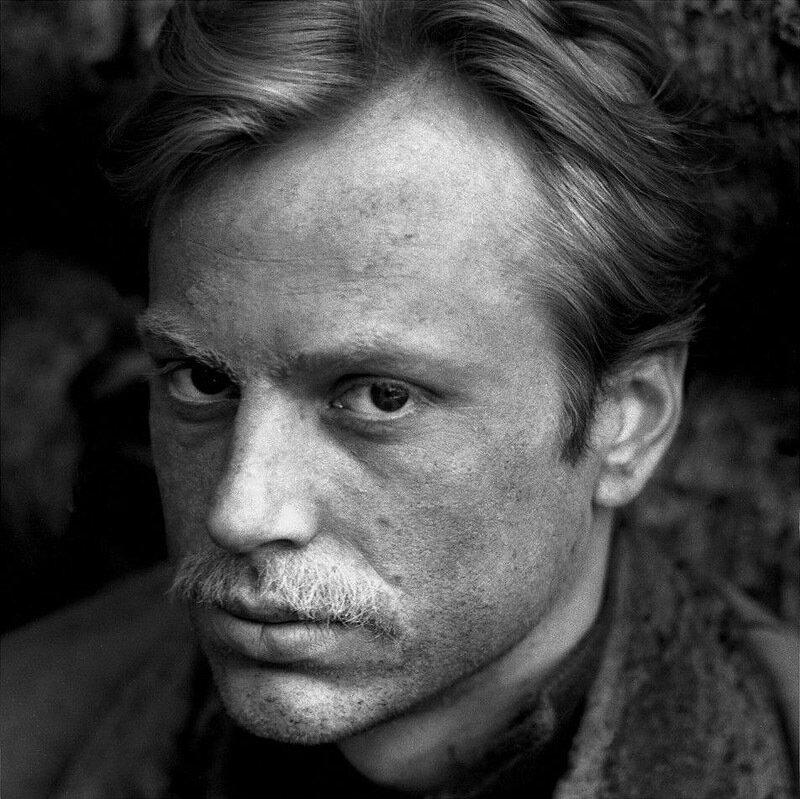 Советский гламурный фотограф Валерий Плотников jurashz.livejournal.com