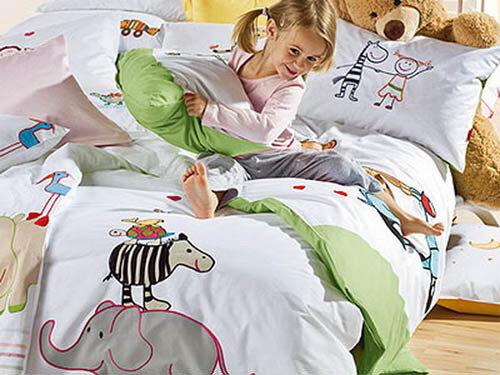 Каким одеялом пользоваться для комфортного сна?