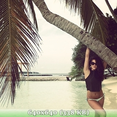 http://img-fotki.yandex.ru/get/9803/14186792.b/0_d78fe_cc73ea26_orig.jpg