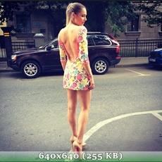 http://img-fotki.yandex.ru/get/9803/14186792.c/0_d794a_61b49e9b_orig.jpg