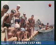 http//img-fotki.yandex.ru/get/9803/170664692.135/0_1826ce_5fa30a00_orig.png