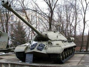 танк ис-3.jpg