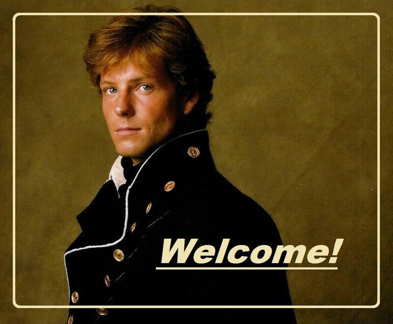 авчи Кеннеди, приветствие..jpg