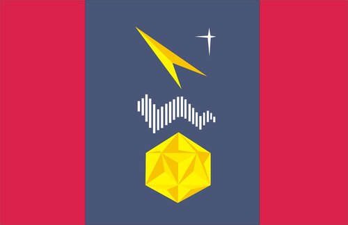 Мирный_флаг.jpg