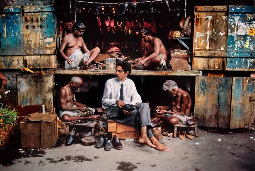 Стив Маккарри: гениальные снимки гениального фотографа 0 e3aed f80e9fc6 orig