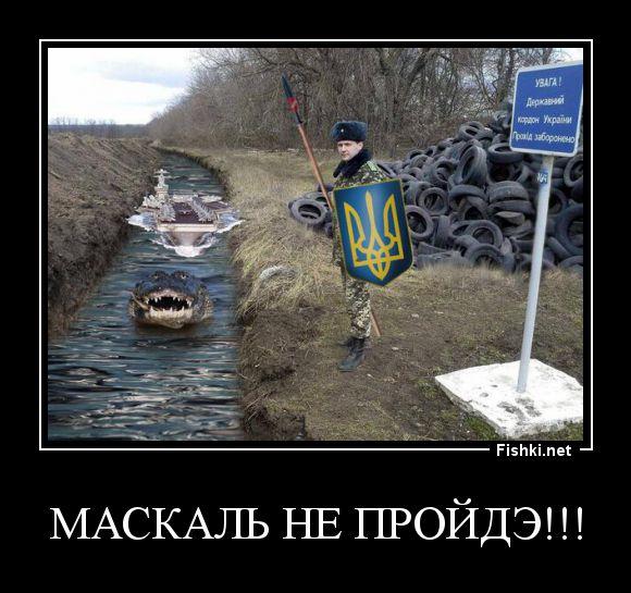 http://img-fotki.yandex.ru/get/9803/215140874.6d/0_dc036_2077cc1a_orig height=567