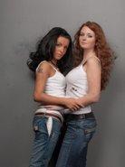 http://img-fotki.yandex.ru/get/9803/221381624.d/0_1013e0_60ed4088_orig.jpg