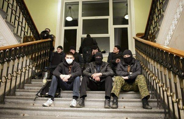 http://img-fotki.yandex.ru/get/9803/225452242.19/0_12a8a2_38133fce_XL.jpg