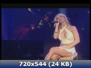 http://img-fotki.yandex.ru/get/9803/247322501.2b/0_16728c_dafdd5d1_orig.jpg