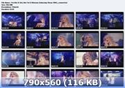 http://img-fotki.yandex.ru/get/9803/247322501.2b/0_167290_33b04842_orig.jpg