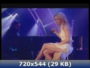 http://img-fotki.yandex.ru/get/9803/247322501.2b/0_167294_33552786_orig.jpg