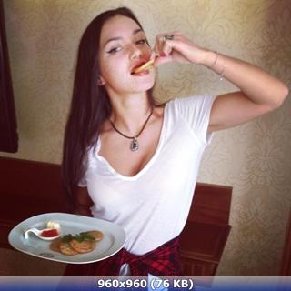 http://img-fotki.yandex.ru/get/9803/247322501.36/0_16bb0f_9240df17_orig.jpg