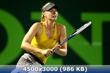 http://img-fotki.yandex.ru/get/9803/247322501.37/0_16beab_4d25aae2_orig.jpg