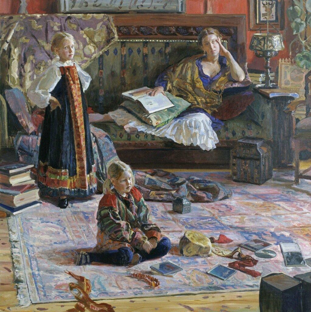 Семья художника.jpg