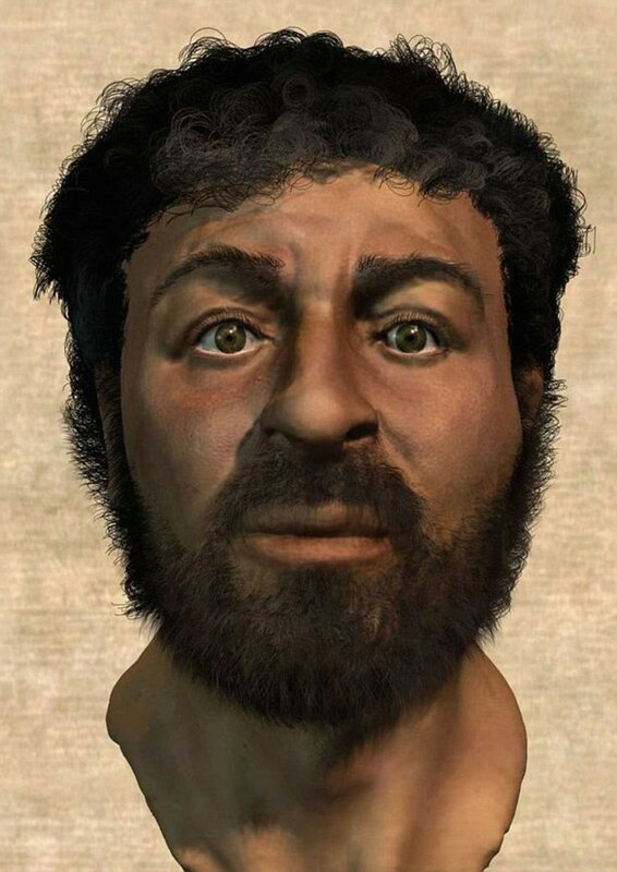 Jesus from Nazareth - reconstruction 2015.jpg