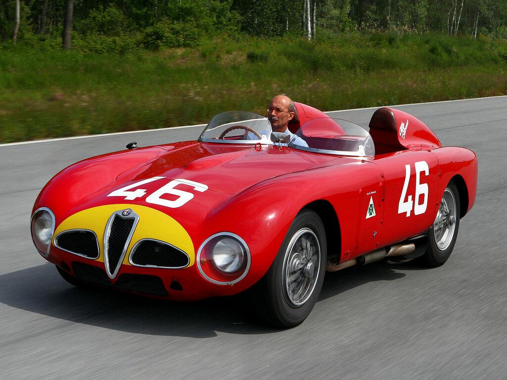Alfa-Romeo-6C-3000-CM-1361-1953