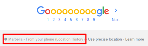 google-location-history-from-your-phone-1451394422.png