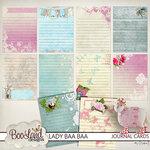 bld_ladybaabaa_journalcards.jpg