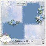 Sweetness Bluish