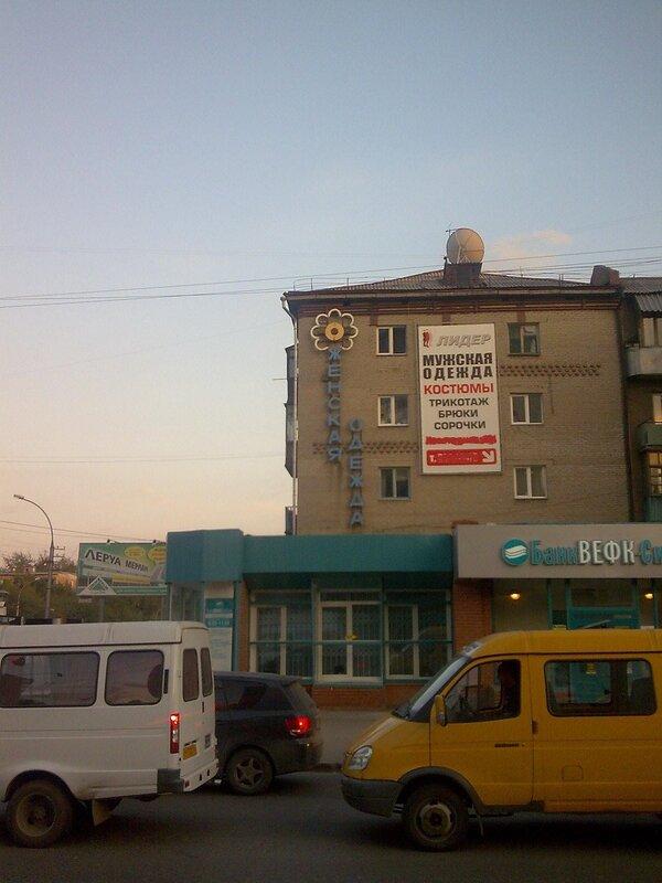http://img-fotki.yandex.ru/get/9803/29366352.4/0_a0fb5_2f44dc2e_XL.jpg