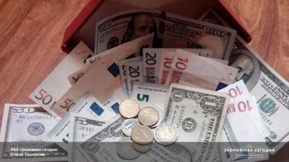 Руб. растет вместе снефтью: финансисты дают положительные прогнозы для русской валюты
