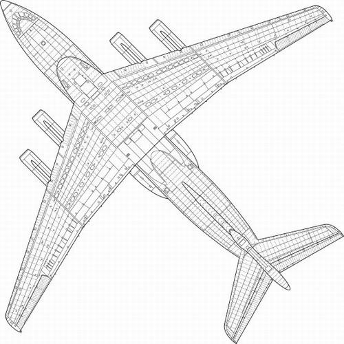 Российская Федерация  иИндия остановили  работу над самолетом Ил-214
