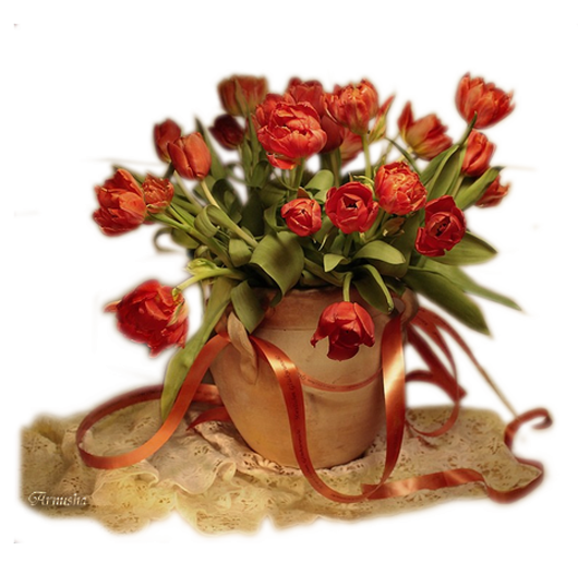 http://img-fotki.yandex.ru/get/9803/39663434.4f9/0_959ed_aab9bceb_XL.png