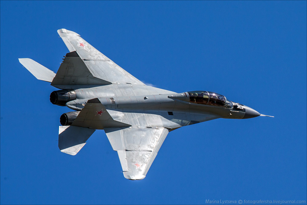MAKS-2015 Air Show: Photos and Discussion 0_ddadf_7d255ce8_orig