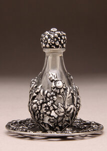 pewter_w_clear_glass1__25567.1425535429.1280.1280.jpg