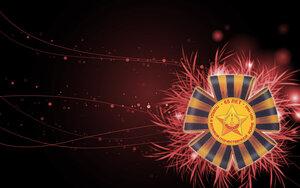 http://img-fotki.yandex.ru/get/9803/97761520.2bb/0_8712a_acfd3d2f_M.jpg