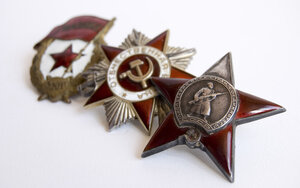 http://img-fotki.yandex.ru/get/9803/97761520.2bb/0_8712e_f7f47839_M.jpg
