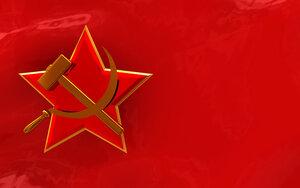 http://img-fotki.yandex.ru/get/9803/97761520.2bb/0_8712f_f5184d0c_M.jpg