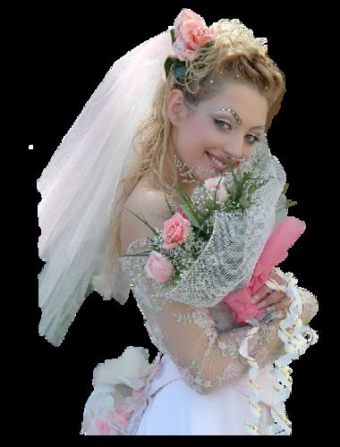 http://img-fotki.yandex.ru/get/9803/97761520.41d/0_8cf8a_f00ad167_L.png