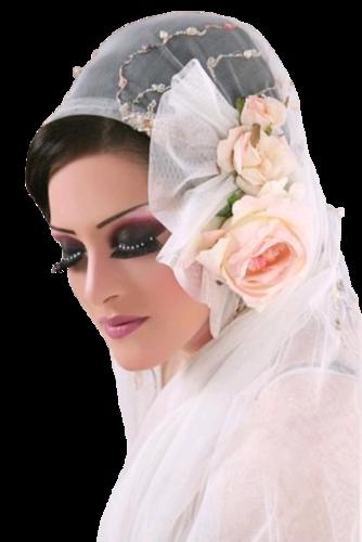 http://img-fotki.yandex.ru/get/9803/97761520.41d/0_8cf93_c6bede6f_L.png