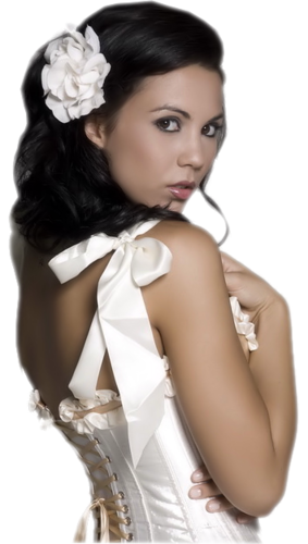 http://img-fotki.yandex.ru/get/9803/97761520.41d/0_8cf97_41bef236_L.png
