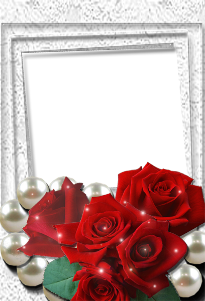 http://img-fotki.yandex.ru/get/9803/97761520.4af/0_8f146_4af9449c_orig.png