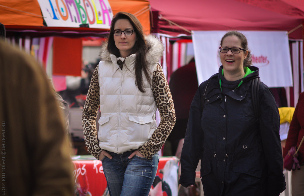 Munich-people-March-2015-(33).jpg