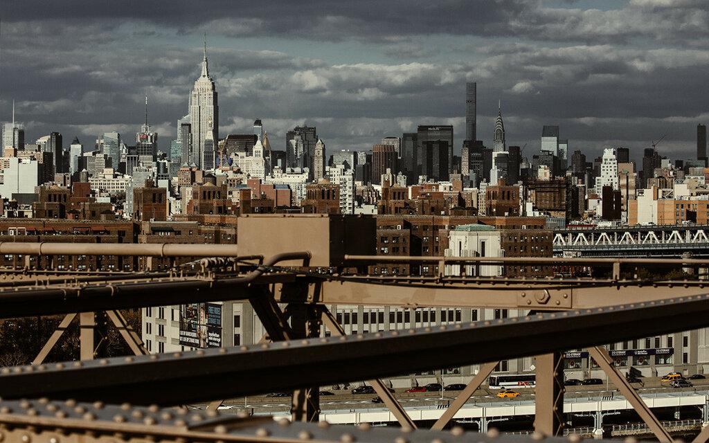 Gotham, Laurent Nivalle2_1280.jpg