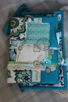 кошельки, сумочки, обложки, блокноты