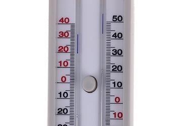 На юге страны 26 декабря до 8 градусов выше нуля