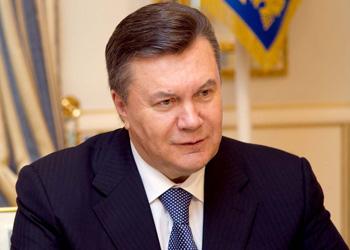 Януковича потянуло на радикальные меры