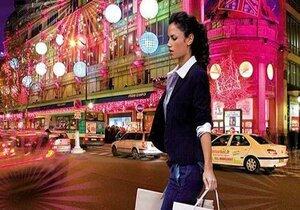 Современная одежда и модные тренды Франции