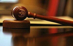 Столичных полицейских приговорили к 6 годам за убийство