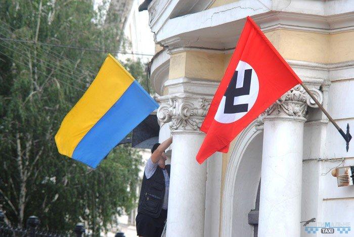 Будущий еврокомиссар пообещала не допустить изменений в соглашении о свободной торговле Украины с ЕС - Цензор.НЕТ 3631