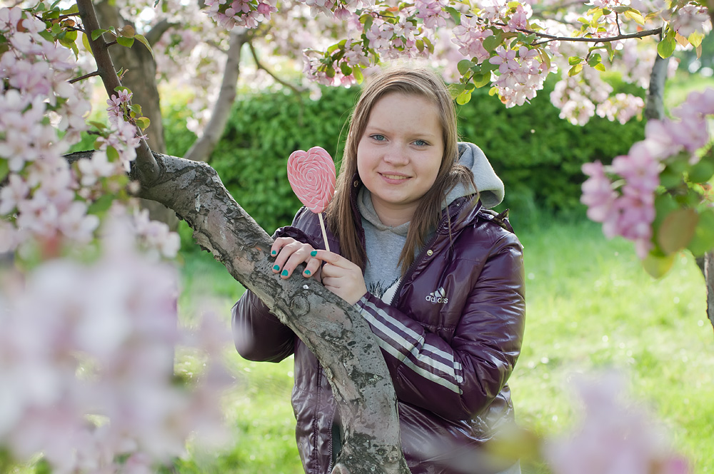 2014-05-31_Катя-(368).jpg